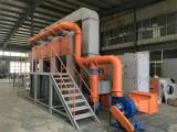 催化燃烧设备A泊宁催化燃烧设备A催化燃烧设备厂家