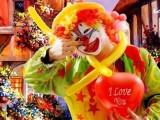 南京气球派对布置的专业庆典公司 专业气球装饰公司电话