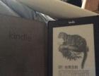 低价转让kindle5,喜欢看电子书的朋友可以看下。