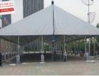 太空架帐篷 欧式篷房 大型宴会婚礼全彩显示屏出租