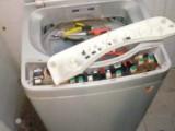 欢迎访问南宁西门子洗衣机网站各点服务维修
