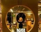 重庆玛道装饰-会所装修设计-会所装修设计公司