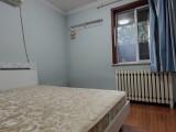 首租甩租,15平米次卧,环境幽静,接地气,好隔音,居住舒适