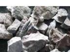 厂家出口电石 碳化钙 铁桶包装