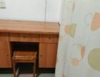 长期有单间房,房间大小不同,元不等。