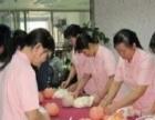 泓博爱婴专业量身定制的护理,母婴服务细致体贴。