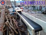 大型木屑机/大型木材破碎机现货出售