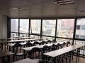 人民广场出租会议室培训教室 交通便利 可长租可短租