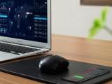 合肥UI设计培训,UI交互设计培训,网页设计培训
