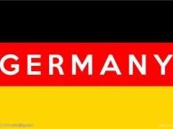 大连有哪里可以学习德语 大连零基础德语学习班 大连德语培训