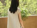 2013斯琴 南国衣人 米兰 棉花记风格