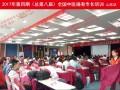 西宁2018年中医确有专长专长医师资格考试 报名材料及电话