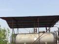 批发零售液化气,丙烷,液化气罐