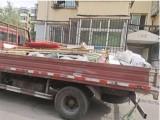 上海垃圾清運公司 專業工業垃圾清運處理
