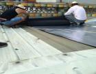 中山防水补漏屋顶堵漏楼房裂缝漏水堵漏钢结构防腐防锈翻新