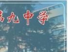 天水食堂刷卡机天水单位就餐机学校饭堂吃饭机首选翔顺