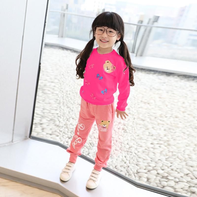 青岛童装批发厂家供应小孩子服装批发低价摆地摊赶集儿童服装批发