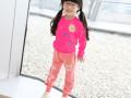 乡镇市场摆地摊童装货源怎么找贵州哪有很便宜秋冬儿童服装批发网