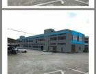 海洲东岸(迎丰工业区旁30000厂房出租)交通便利