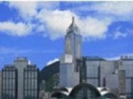 香港蜡像馆+迪士尼两日纯玩游