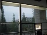 青岛玻璃膜品牌都有哪些?