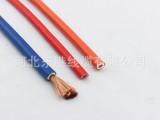 PVC护套电线电缆