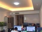 新北万达广场级66平精装办公房,有钥匙随时看房