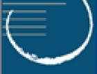 境外公司 离岸公司设立 海外投资咨询