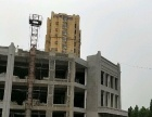 乐陵翡翠绿洲东侧沿街21 美容美发 住宅底商