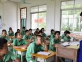 广东叛逆孩子教育学校,清远麦田教育学校,专门叛逆心理辅导学校