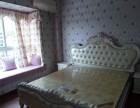 牌楼 江山龙苑 3室 2厅 120平米 出售