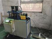 苏州地区专业生产优良的全自动钢带产线 苏州全自动钢带产线