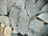 粉石英乱型石产地,粉石英乱型石厂家