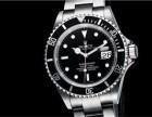 滨州哪里回收劳力士收表滨州二手手表回收价格