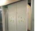 专业玻璃门-地弹簧门维修-感应门维修-移门维修-推