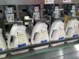 廣州灌裝機械自動化設備有限公司