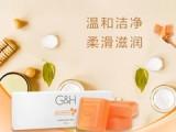 上海安利專賣店地址上海安利會員卡辦理