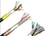 河北供应PTYH22铁路信号电缆