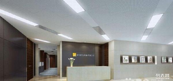 郑州办公楼装修,郑州办公室装修公司,郑州写字楼装修