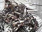 成都库存废旧物资回收废旧金属回收废旧电器回收公司