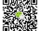 济南商标注册:济南在哪注册商标首选济南润泽知识产权代理公司