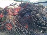 广州网线回收,网络机柜回收,通信机柜回收,电柜电缆回收