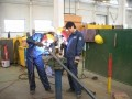 武安二保焊氩弧焊培训招生电话武安二保焊报名电话