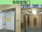 青岛地区门禁梯控安装