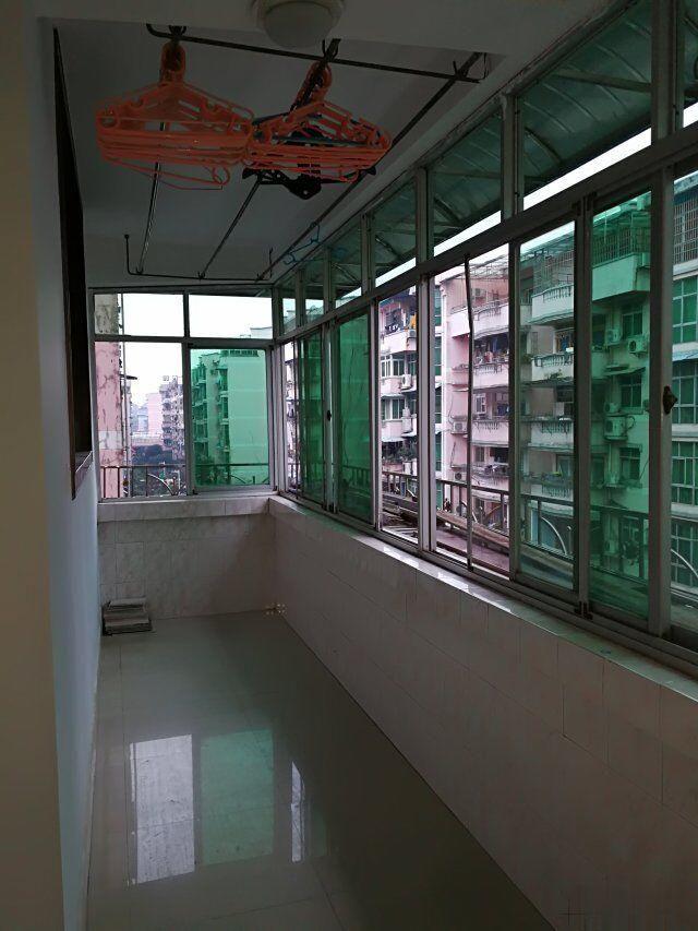 入读实验学校 世纪花园 162平精装大三房前后大阳台送家