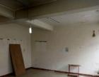 日喀则市公安处交通警察支队曲夏交通安全检查服务站 6室1厅3卫