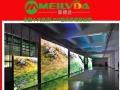 柳州LED显示屏厂家免费安装,买一送五大优惠