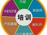 深圳市月嫂培训 名流家政培训基地