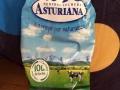西班牙Asturiana成人奶粉
