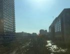 BRT沿线 乐购商场旁 行政服务中心对面 近湾悦城